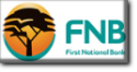 FNB, First National Bank
